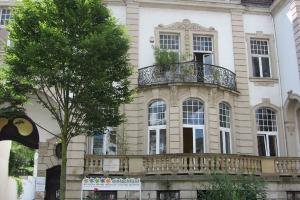 Internetagentur Mainz-Bingen